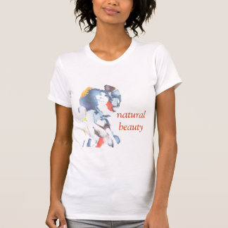 Beauty in Color T-Shirt