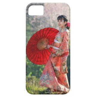 beauty iPhone 5 case