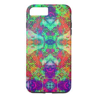 BEAUTY iPhone 8 PLUS/7 PLUS CASE