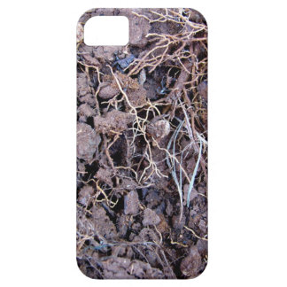 Beauty of Nature 07 Case For The iPhone 5
