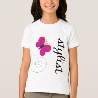 Beauty Stylist T-shirt