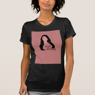 Beauty Trace T-Shirt