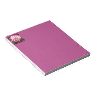 Beaux Notepad
