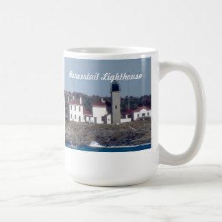 Beavertail Lighthouse Mug 3