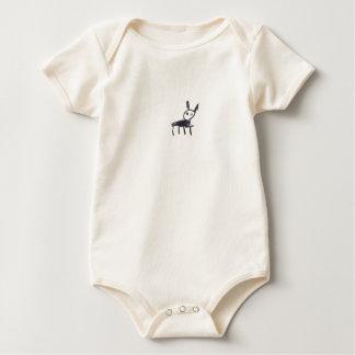 bebe bug! baby bodysuit