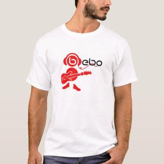 Bebo Music T-Shirt
