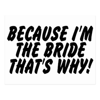 funny bride to be quotes - slubne-suknie.info