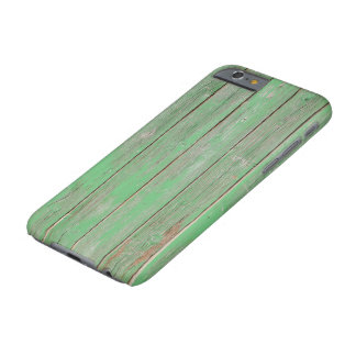 Becomes green boards barely there iPhone 6 case