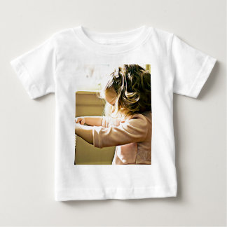 Becoming Baby T-Shirt