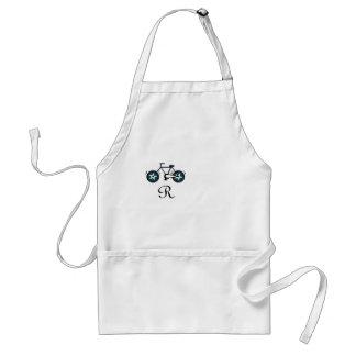 becycler standard apron