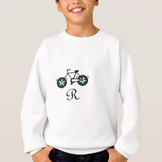 becycler sweatshirt