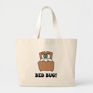 bed bugs bags