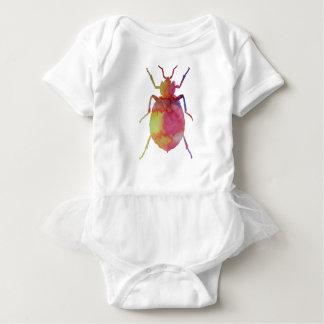 Bedbug Baby Bodysuit