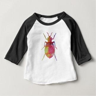 Bedbug Baby T-Shirt