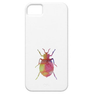 Bedbug iPhone 5 Cover