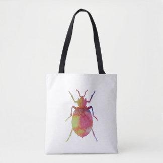 Bedbug Tote Bag