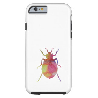 Bedbug Tough iPhone 6 Case