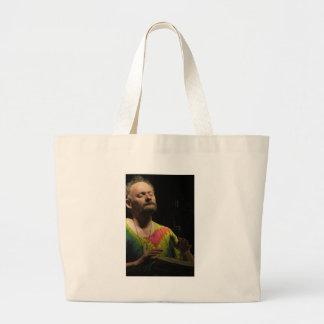 bederman images zazzle_MG_1378 Canvas Bag