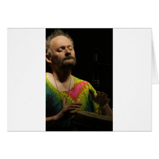 bederman images zazzle_MG_1378 Greeting Card