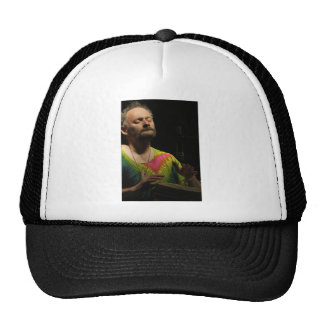 bederman images zazzle_MG_1378 Hats