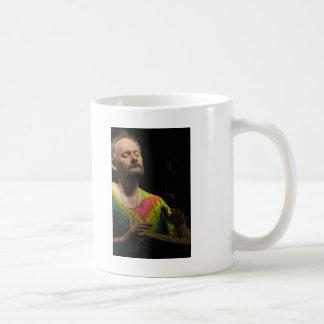 bederman images zazzle_MG_1378 Mugs
