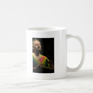 bederman images zazzle_MG_1378 Coffee Mug
