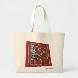 Bedford Cornet Canvas Bag