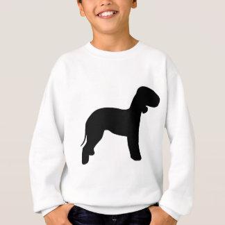 BedlingtonTerrier Gear Sweatshirt