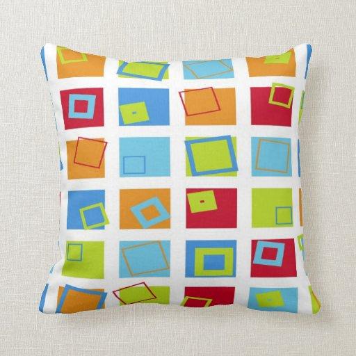 Bedroom > Accesories > Pillows