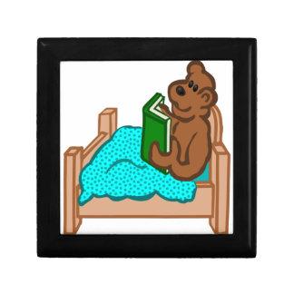 Bedtime Story Gift Box