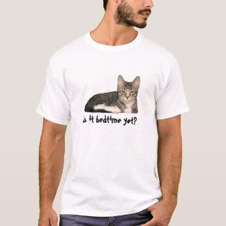 Bedtime T-Shirt
