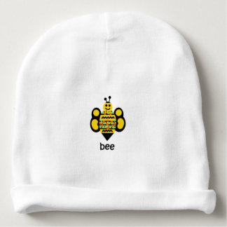Bee Baby Beanie