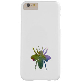 Bee Barely There iPhone 6 Plus Case