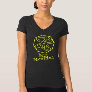 Bee Bautiful T-Shirt
