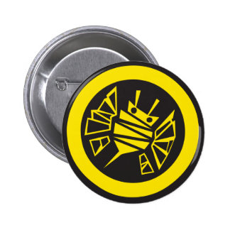 bee-button