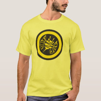 bee-button T-Shirt