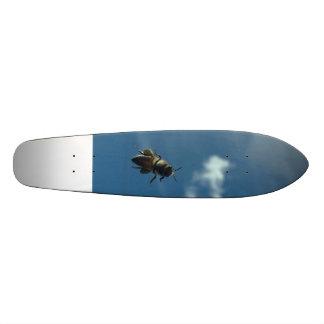 Bee Custom Skateboard