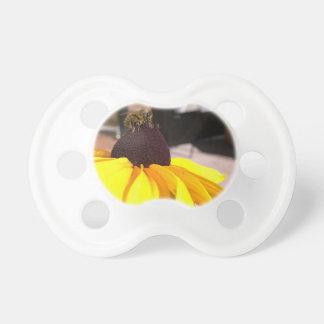 BEE CUTE Baby Pacifiers