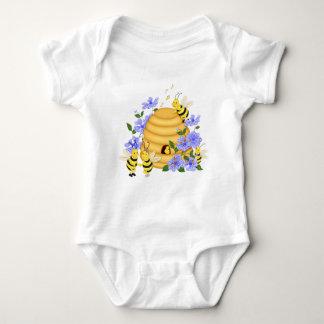 Bee Dance T-shirt