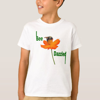 Bee Dazzled Shirt