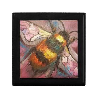 Bee Gift Box
