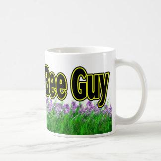 BEE GUY MUG