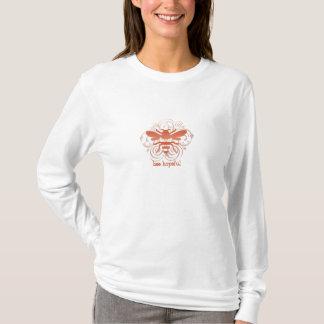 bee hopeful T-Shirt