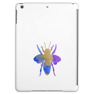 Bee iPad Air Case