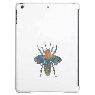 Bee iPad Air Cover