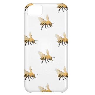 Bee iPhone 5C Case
