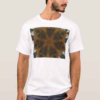 Bee Kaliedoscope T-Shirt