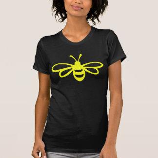 Bee [lemon] T-Shirt