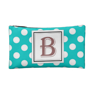Bee Melrose Designs Cosmetic Bag