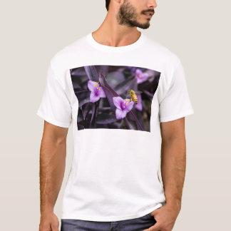 Bee on Flower T-Shirt